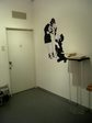 Artist Space CERO [1st. Exhibition of the members 2008