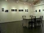 photo-exhibition.jpg