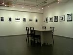 photo-exhibition_1.jpg